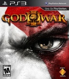 God of War III (PlayStation 3)